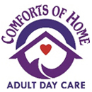 Comforts of Home Adult Day Care