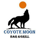 Coyote Moon Bar & Grill