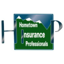 Hometown Insurance Professionals